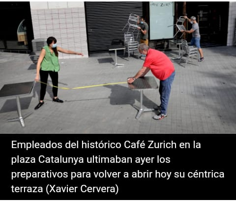 Blog Hcc 2 Alfredo 1